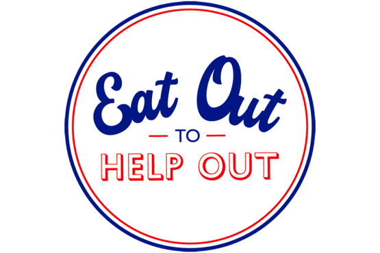 Cricketers Canterbury - Eat Out To Help Out